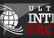 Ultimate Internet Marketing | Mini Site Graphics Portfolio